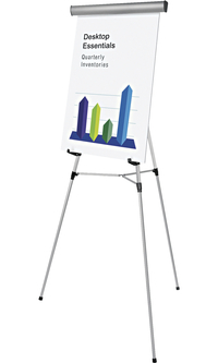 Presentation Easels Supplies, Item Number 1534012
