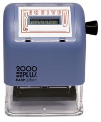 Stamp Pads, Item Number 1534064