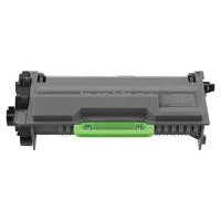 Multipack Laser Toner, Item Number 1534087