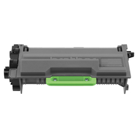 Multipack Laser Toner, Item Number 1534088