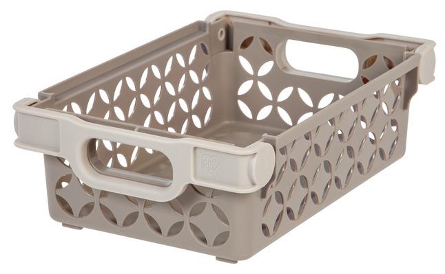 Storage Baskets, Item Number 1534126