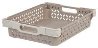 Storage Baskets, Item Number 1534127