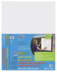 Small Lap Dry Erase Boards, Item Number 1534130