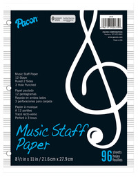 Stationary Paper, Theme Paper, Item Number 1534132