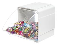 Storage Bins, Item Number 1534462