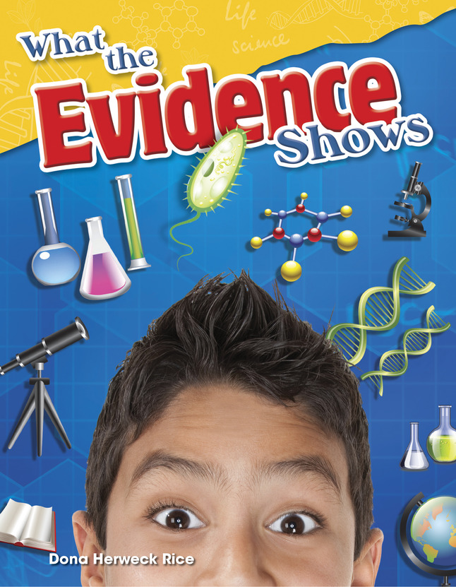 Science Content Readers, Books, Science Materials, Science Leveled Readers Supplies, Item Number 1534564