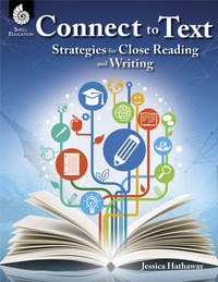 Professional Development, Literacy Development, Literacy Assessment Supplies, Item Number 1534569