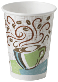 Coffee Cups, Plastic Cups, Item Number 1534649