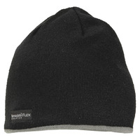 Hard Hats, Headgear, Item Number 1534712