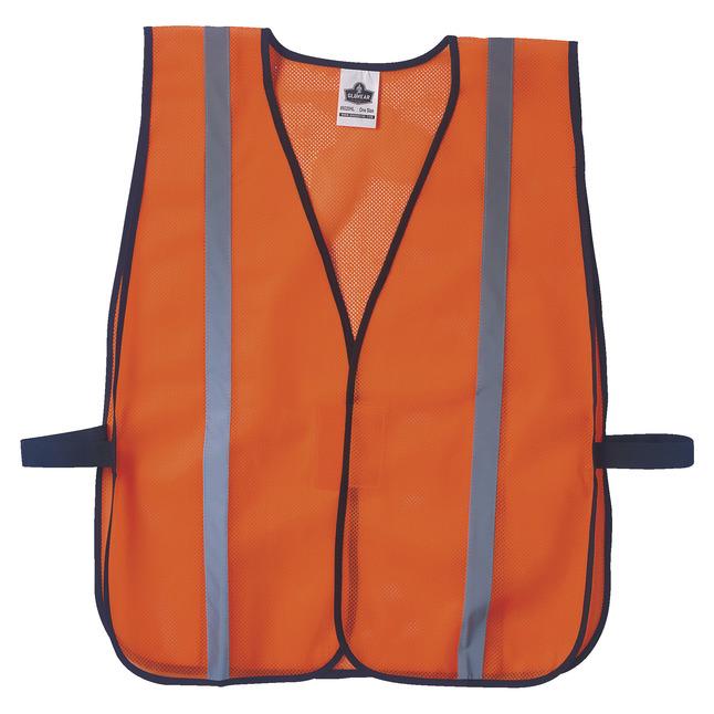 School Safety, Safety Vests, Item Number 1534723