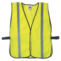 School Safety, Safety Vests, Item Number 1534724