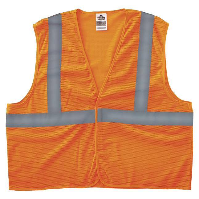 School Safety, Safety Vests, Item Number 1534725