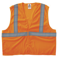 School Safety, Safety Vests, Item Number 1534727
