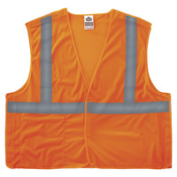 Safety Vests, Reflective Vests, Item Number 1534731