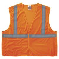 Safety Vests, Reflective Vests, Item Number 1534731