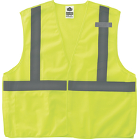 Safety Vests, Reflective Vests, Item Number 1534734