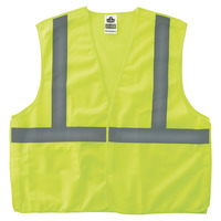 Safety Vests, Reflective Vests, Item Number 1534735