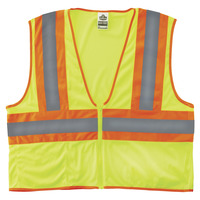 School Safety, Safety Vests, Item Number 1534737