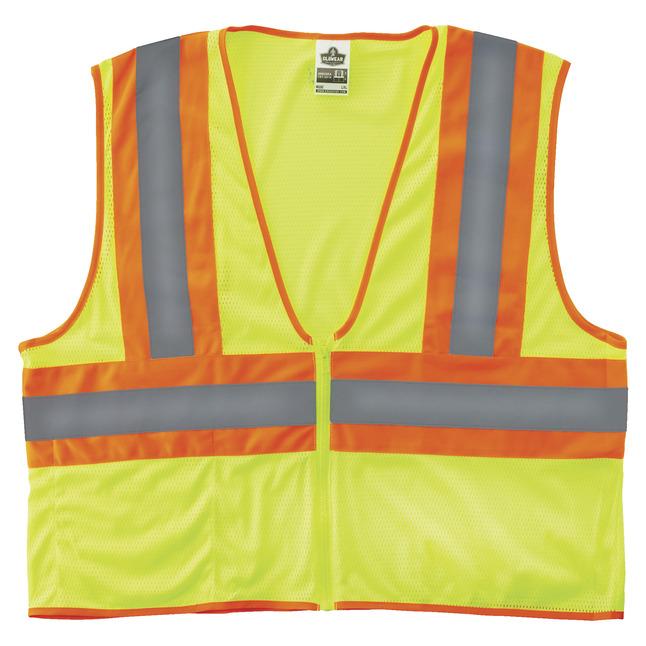 School Safety, Safety Vests, Item Number 1534739