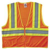 School Safety, Safety Vests, Item Number 1534740