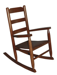 Rocking Chairs, Gliders Supplies, Item Number 1534788