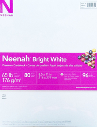 Colored Copy Paper, Item Number 1534828