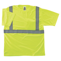 Safety Vests, Reflective Vests, Item Number 1534885