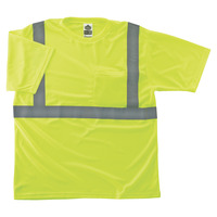 Safety Vests, Reflective Vests, Item Number 1534886