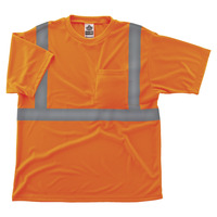 Safety Vests, Reflective Vests, Item Number 1534895
