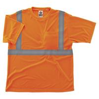 Safety Vests, Reflective Vests, Item Number 1534895