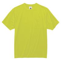 Safety Vests, Reflective Vests, Item Number 1534900