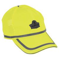 Hard Hats, Headgear, Item Number 1534916
