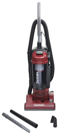 Facility Vacuums Supplies, Item Number 1534999