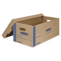 Packaging Materials and Shipping Boxes, Item Number 1535008