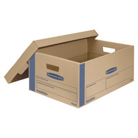 Packaging Materials and Shipping Boxes, Item Number 1535009