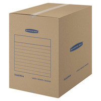 Packaging Materials and Shipping Boxes, Item Number 1535024