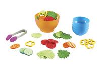Play Food, Item Number 1535082