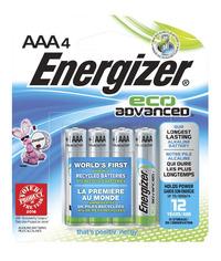 AAA Batteries, Item Number 1535119