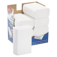 Toilet Paper, Item Number 1535230