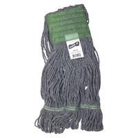 Mops, Brooms, Item Number 1535250