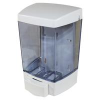 Hand Soap, Sanitizer Dispensers, Item Number 1535301