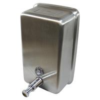 Hand Soap, Sanitizer Dispensers, Item Number 1535302