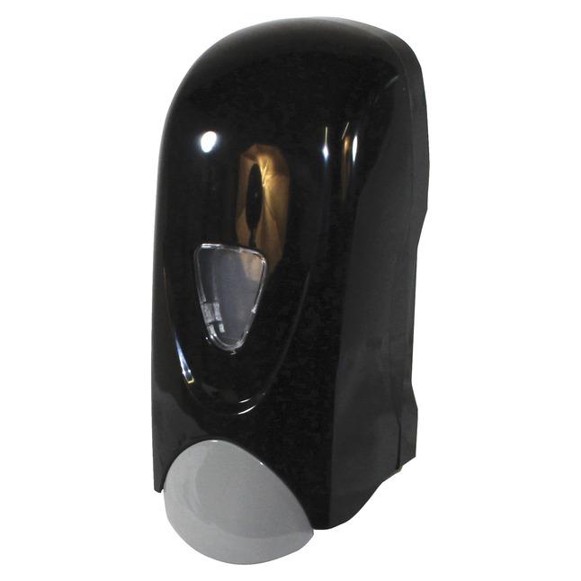 Hand Soap, Sanitizer Dispensers, Item Number 1535306
