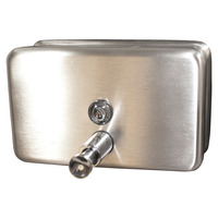 Hand Soap, Sanitizer Dispensers, Item Number 1535314