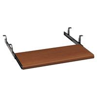 Desk Accessories Supplies, Item Number 1535469