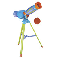 Magnifiers, Telescopes, Binoculars, Item Number 1535884
