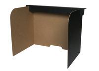 Presentation Boards, Item Number 1535937