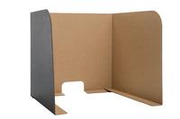 Presentation Boards, Item Number 1535938