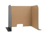 Presentation Boards, Item Number 1535939