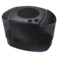 Humidifiers, Dehumidifiers, Item Number 1536033